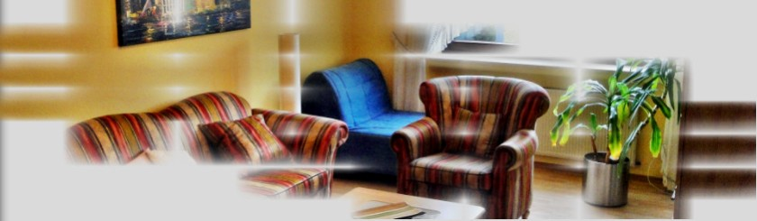 ferienwohnung el jardin ferienwohnung bassenheim bei koblenz. Black Bedroom Furniture Sets. Home Design Ideas