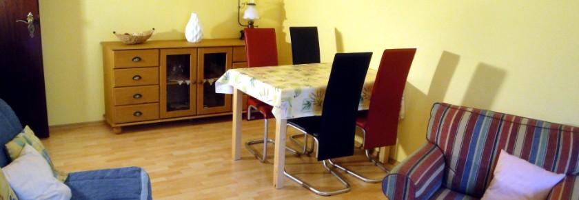 ein blick auf die karte ferienwohnung bassenheim bei koblenz. Black Bedroom Furniture Sets. Home Design Ideas